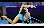 JOJ (Jeux Olympique de la Jeunesse) 2010 - Page 3 E9879b94556015