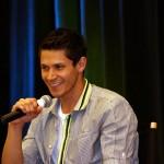 Comic Con 2010 - Página 2 F9049a95021411
