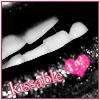 ♥(c)StashaxOxO♥ 73d47797963030