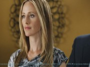 Kim Raver-Grey's Anatomy Season 7 Episode 1 Stills