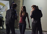 HQ stills from Season 2 Episode 2 of The Vampire Diaries 30806798508921